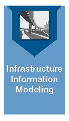 Infrastructure Information Modeling