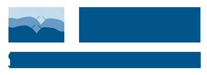 Steav - Sistema Territorial AVanzati
