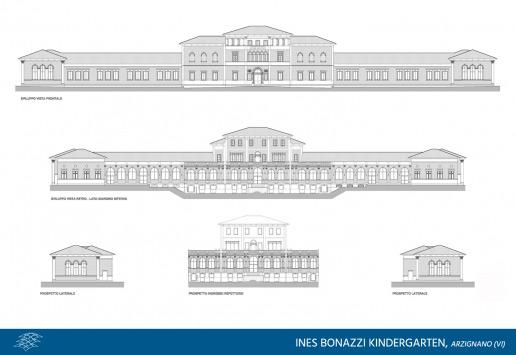 Ines Bonazzi kindergarten image 01
