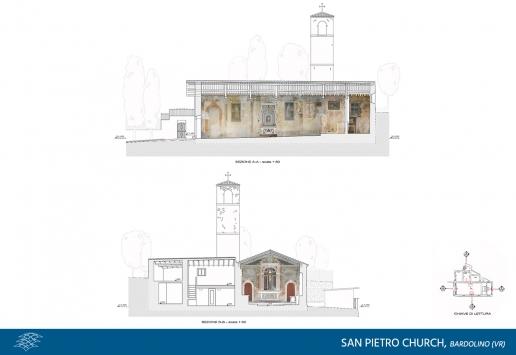 San PietroBardolino imamgine 02