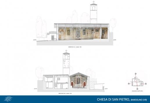 Chiesa di San Pietro Barodolino, image 02