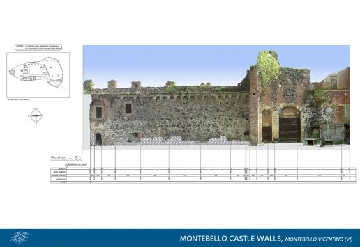 Castello Montebello immagine 03