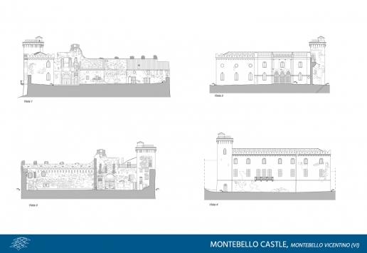 Montebello castel, image 03