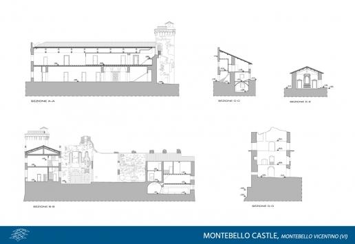 Montebello Castle image 04
