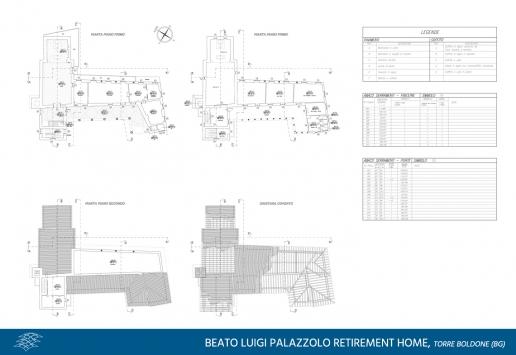 Palazzolo Retirement home, image 05
