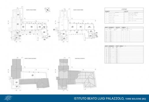 Istituto Beato Luigi Palazzolo immagine 05