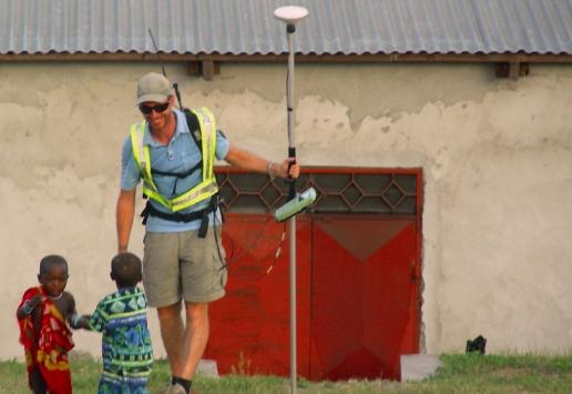 Rehabilitation of Nelson Mandela Road image 05