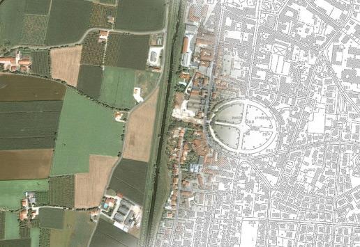 Immagine di anteprima GIS