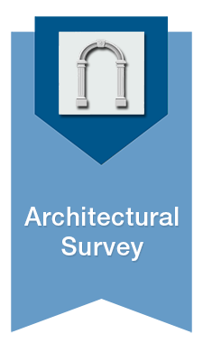 Architectual Survey