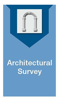 Architectual Survey