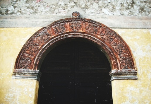 Oratorio Boccalotti