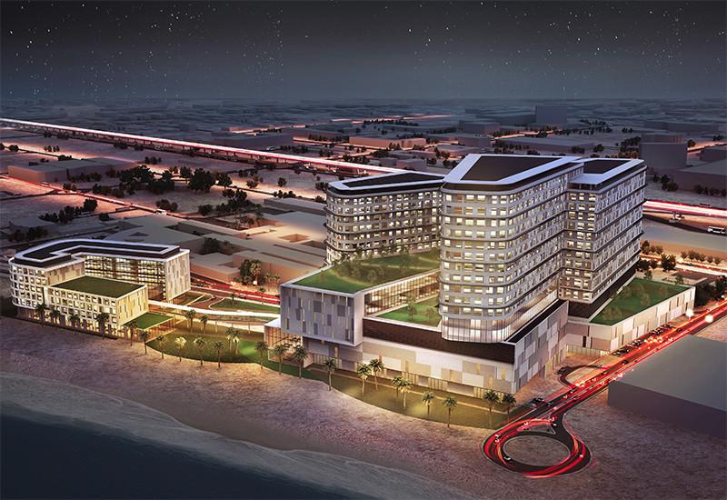building-information-modeling-en – STEAV – Sistemi TErritoriali AVanzati